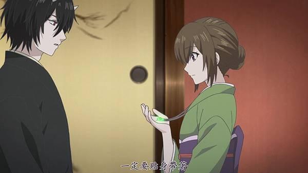 [ZERO]Kakuriyo_no_Yadomeshi[08][BIG5][1080P][(016055)2019-03-17-11-50-56].JPG
