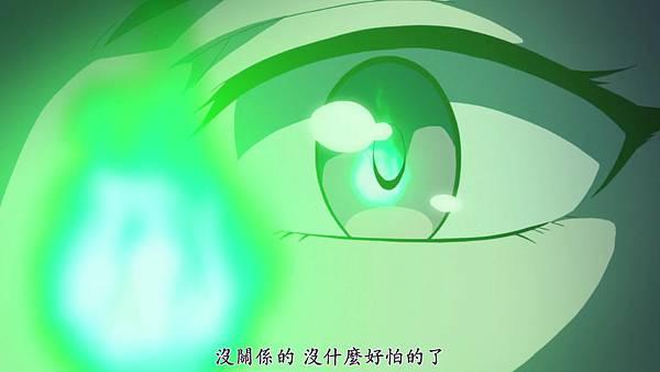[ZERO]Kakuriyo_no_Yadomeshi[08][BIG5][1080P][(017759)2019-03-17-11-52-07].JPG