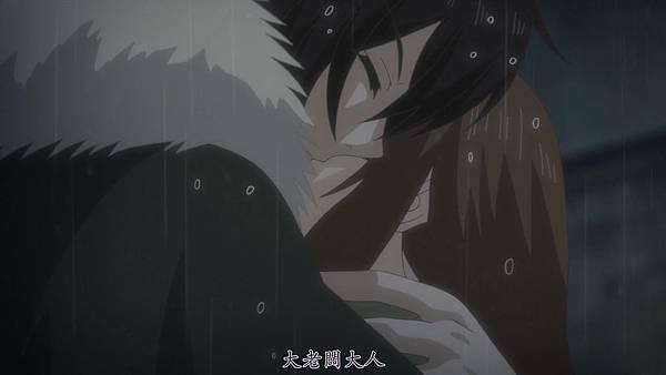 [ZERO]Kakuriyo_no_Yadomeshi[09][BIG5][1080P][(007035)2019-03-17-12-05-16].JPG
