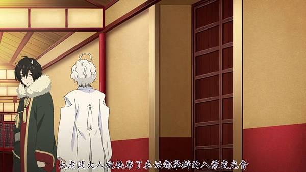 [ZERO]Kakuriyo_no_Yadomeshi[09][BIG5][1080P][(008148)2019-03-17-12-06-02].JPG