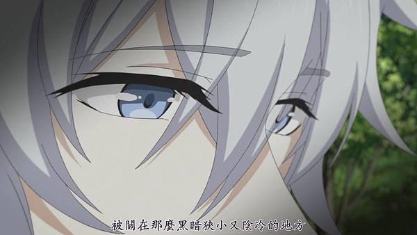 [ZERO]Kakuriyo_no_Yadomeshi[09][BIG5][1080P][(016087)2019-03-17-12-17-55].JPG
