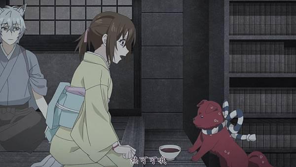 [ZERO]Kakuriyo_no_Yadomeshi[24][BIG5][1080P][(008565)2019-03-17-17-53-21].JPG