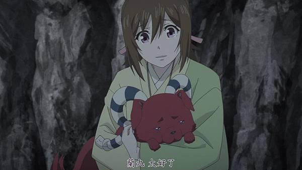 [ZERO]Kakuriyo_no_Yadomeshi[24][BIG5][1080P][(022516)2019-03-17-18-13-43].JPG