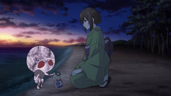[ZERO]Kakuriyo_no_Yadomeshi[26][END][BIG5][1080P][(018015)2019-03-17-21-50-03].JPG