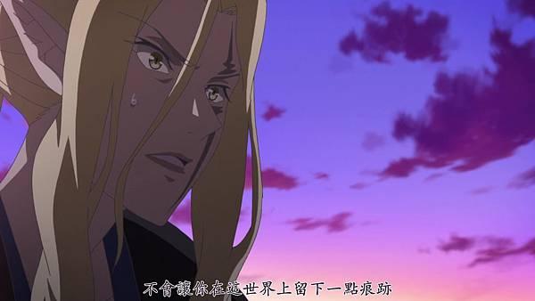 [ZERO]Kakuriyo_no_Yadomeshi[26][END][BIG5][1080P][(021961)2019-03-17-21-52-33].JPG