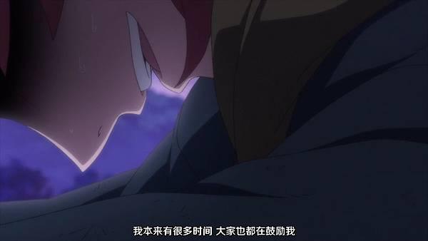 [BD-film.cc]新撰组异闻录剧场版:铁 后篇~友道~.PEACE.MAKER.Kurogane.Movie.02.Yuumei.2018.BD720P[(023147)2019-03-23-21-14-51].JPG