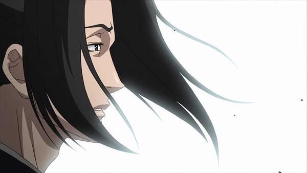 [BD-film.cc]新撰组异闻录剧场版:铁 后篇~友道~.PEACE.MAKER.Kurogane.Movie.02.Yuumei.2018.BD720P[(059103)2019-03-23-21-40-35].JPG