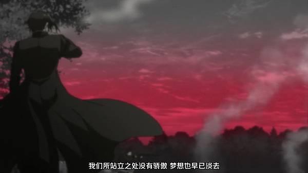 [BD-film.cc]新撰组异闻录剧场版:铁 后篇~友道~.PEACE.MAKER.Kurogane.Movie.02.Yuumei.2018.BD720P[(080169)2019-03-23-22-02-06].JPG