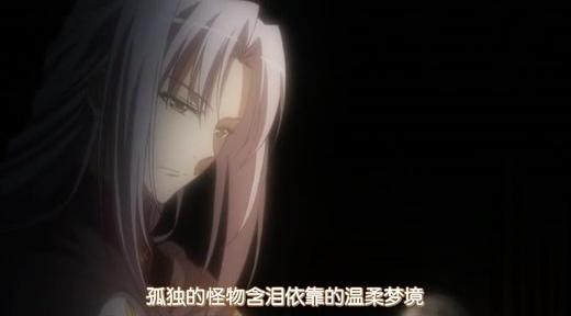 传说中勇者的传说 01[(018981)2019-03-24-10-26-05].JPG
