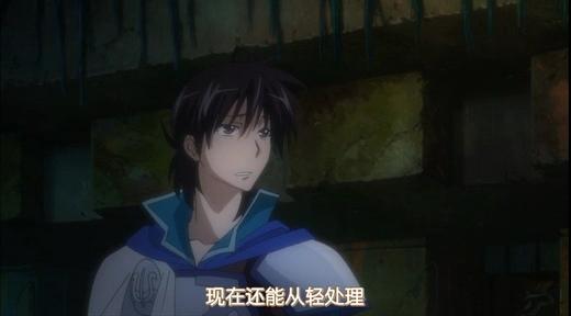 传说中勇者的传说 01[(014080)2019-03-24-10-20-30].JPG