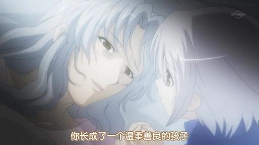 传说中勇者的传说 02[(000352)2019-03-24-10-29-02].JPG