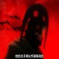 传说中勇者的传说 03[(013317)2019-03-24-11-04-01].JPG