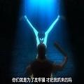 传说中勇者的传说 03[(018513)2019-03-24-11-08-57].JPG