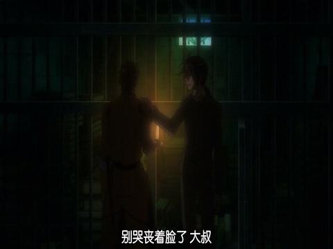传说中勇者的传说 04[(014938)2019-03-24-11-30-26].JPG