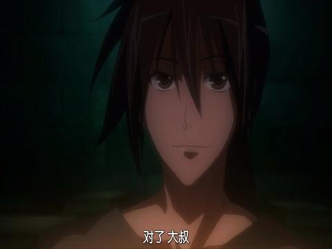 传说中勇者的传说 04[(014566)2019-03-24-11-30-07].JPG