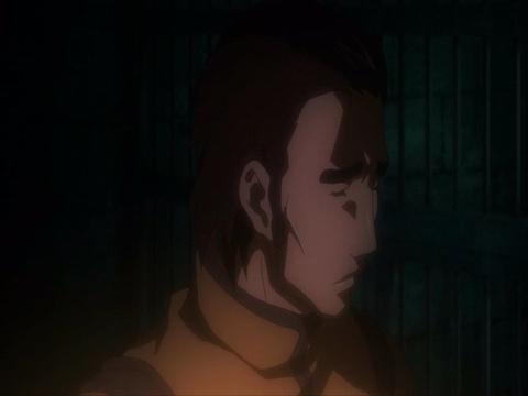 传说中勇者的传说 04[(014892)2019-03-24-11-30-23].JPG