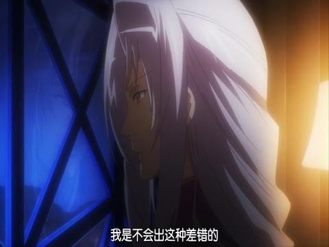 传说中勇者的传说 06[(024935)2019-03-24-12-46-10].JPG
