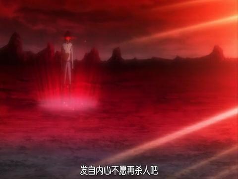 传说中勇者的传说 10[(004883)2019-03-24-13-59-38].JPG