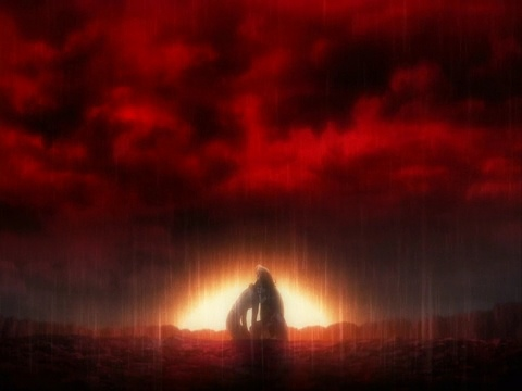 传说中勇者的传说 10[(008172)2019-03-24-14-02-22].JPG