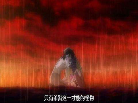 传说中勇者的传说 10[(007302)2019-03-24-14-01-39].JPG