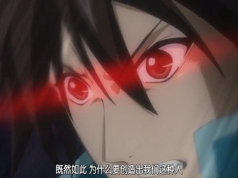 传说中勇者的传说 11[(024670)2019-03-24-14-47-35].JPG