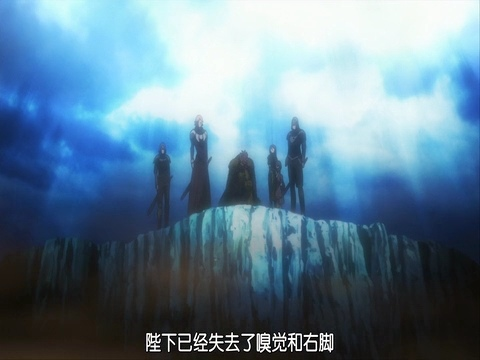传说中勇者的传说 13[(014906)2019-03-24-15-22-15].JPG