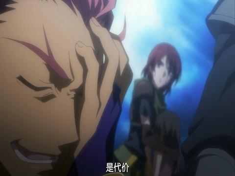 传说中勇者的传说 13[(014751)2019-03-24-15-22-06].JPG