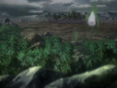 传说中勇者的传说 19[(021672)2019-03-24-17-29-24].JPG