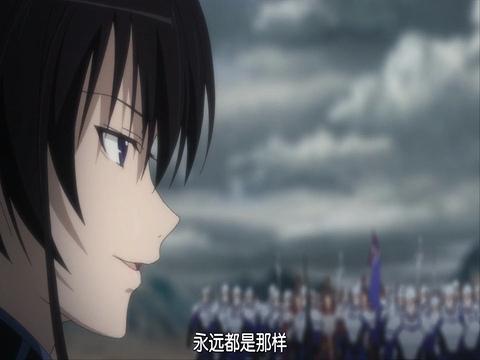 传说中勇者的传说 19[(020286)2019-03-24-17-28-15].JPG