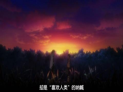 传说中勇者的传说 20[(021736)2019-03-24-17-55-39].JPG
