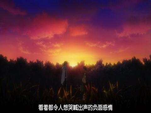 传说中勇者的传说 20[(021184)2019-03-24-17-55-11].JPG