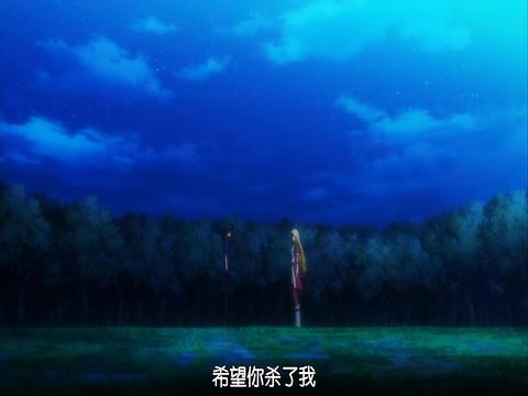 传说中勇者的传说 21[(023181)2019-03-24-18-16-43].JPG