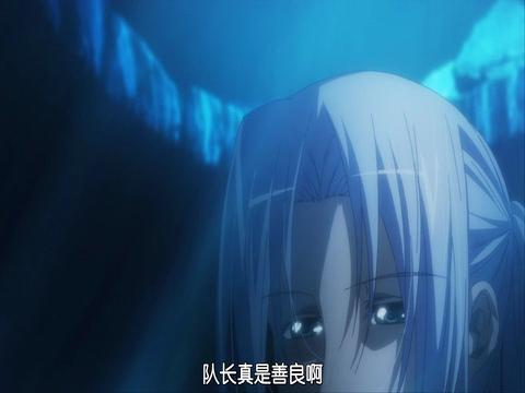 传说中勇者的传说 22[(011897)2019-03-24-18-29-30].JPG