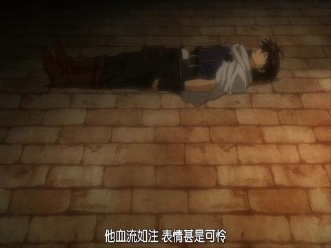 传说中勇者的传说 23[(009820)2019-03-24-18-47-40].JPG