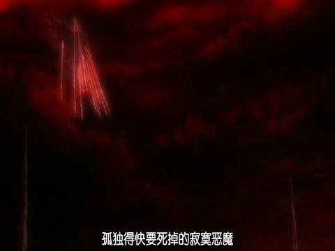 传说中勇者的传说 25[(000954)2019-03-24-19-20-15].JPG