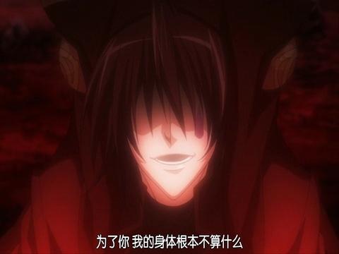 传说中勇者的传说 25[(001312)2019-03-24-19-20-33].JPG