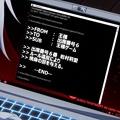 【官方】國王遊戲 [06] [BIG5] [1080P].mp4_20190414_112204.090.jpg