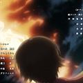 【官方】國王遊戲 [06] [BIG5] [1080P].mp4_20190414_112341.826.jpg