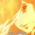 【官方】國王遊戲 [06] [BIG5] [1080P].mp4_20190414_112338.156.jpg