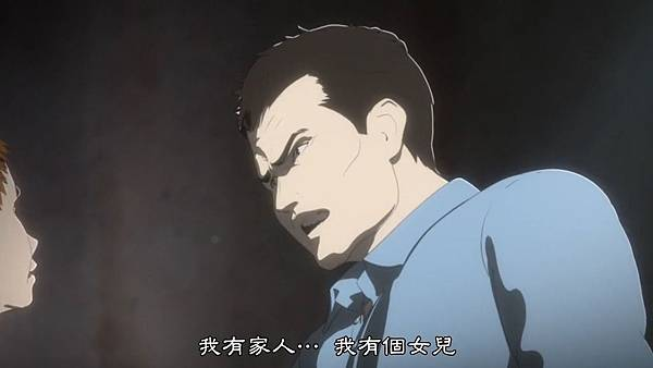 [DMG][Ajin][08][720P][CHT].mp4_20190421_114926.059.jpg