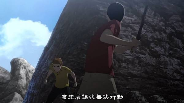 [DMG][Ajin][09][720P][CHT].mp4_20190421_123420.904.jpg
