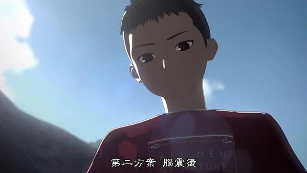 [DMG][Ajin][09][720P][CHT].mp4_20190421_123358.526.jpg