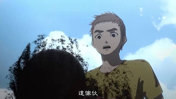 [DMG][Ajin][09][720P][CHT].mp4_20190421_123626.213.jpg