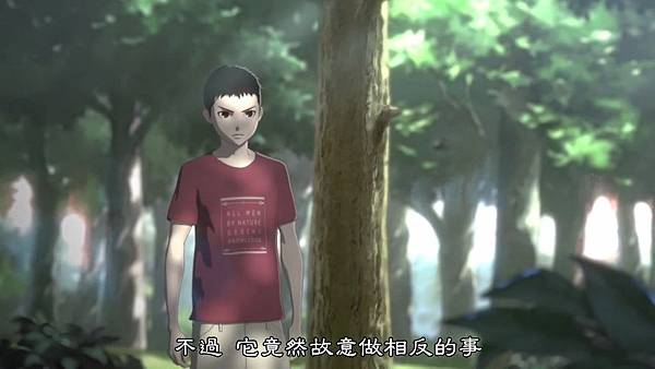 [DMG][Ajin][10][720P][CHT].mp4_20190421_125806.159.jpg