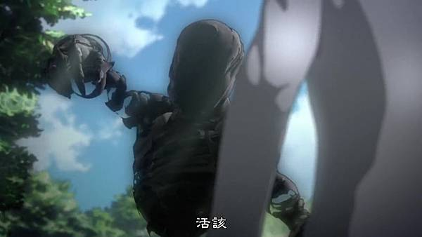 [DMG][Ajin][13 END][720P][CHT].mp4_20190421_140908.056.jpg