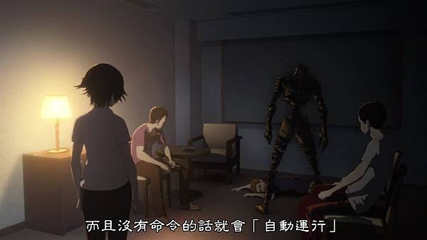 [DMG][Ajin][15][720P][CHT].mp4_20190421_144313.544.jpg