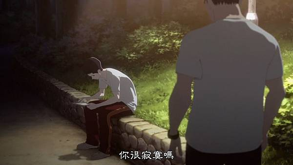 [DMG][Ajin][16][720P][CHT].mp4_20190421_150649.464.jpg