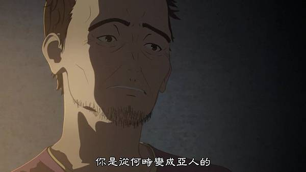 [DMG][Ajin][15][720P][CHT].mp4_20190421_144520.063.jpg