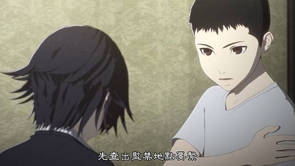 [DMG][Ajin][19][720P][CHT].mp4_20190421_161112.718.jpg