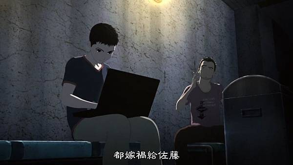 [DMG][Ajin][20][720P][CHT].mp4_20190421_162937.996.jpg